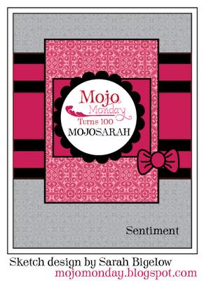MojoSarah