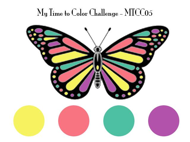 Mtcc05-draft-idea