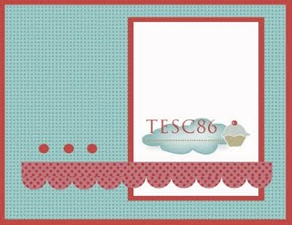 TESC86(sketch)