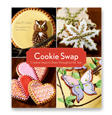 Cover_cookie_book