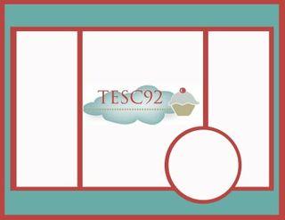 TESC92